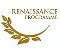 MSC Cruises - program Renaissance