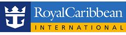 Lode a plavby spoločnosti Royal Caribbean International Line
