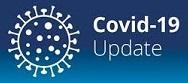 Informácie k situácii COVID-19 v súvislosti s plavbami spoločnosti AIDA Cruises